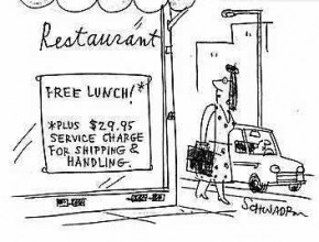 freelunch (2)